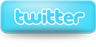 Find your cheltenham orthodontist on Twitter