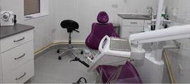 Implant Cosmetic & Denture Centre