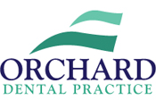 Orchard Dental Practice - Dentist Maidenhead