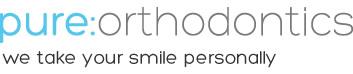 Pure Orthodontics: Clear and Ceramic Braces in Nottingham