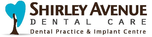 Shirley Avenue Dental