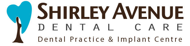 Shirley Avenue Dental