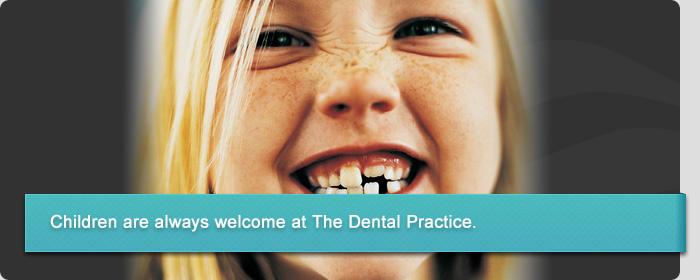 quebec general practitioner dental fees guide