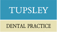 Tupsley Dental Practice and Implant Centre - Hereford