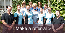 Click here to make a referral