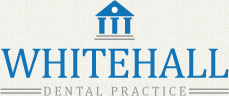 Whitehall Dental Practice
