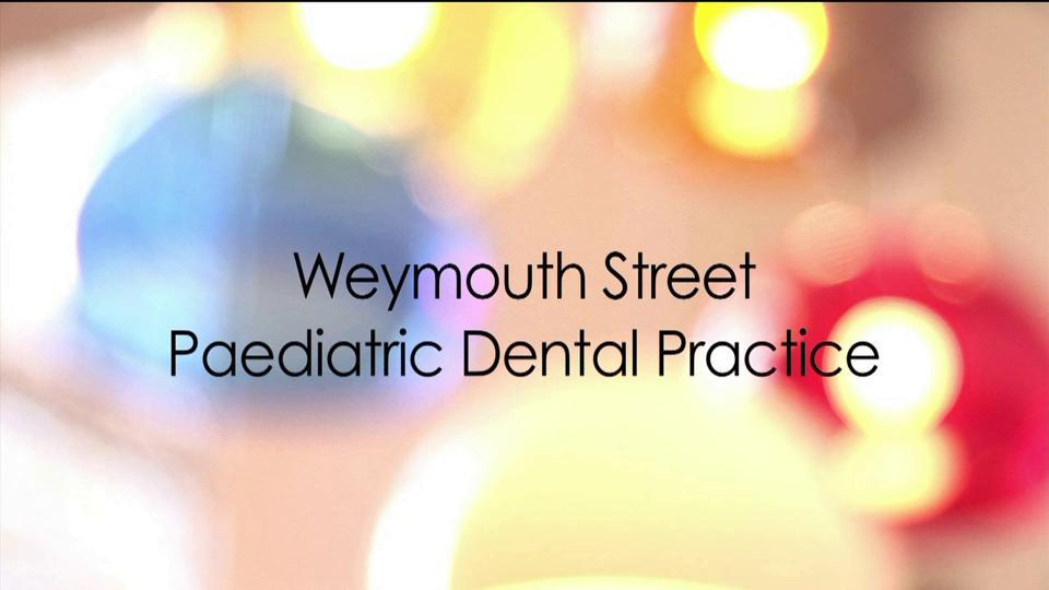 Weymouth_Street